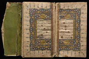 Books Before Gutenberg   Litteris   Scoop.it