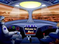 NASA - NASA Kids' Club | Recull diari | Scoop.it