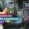 introduction au e-commerce