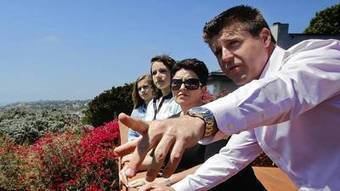 Motivated home buyers skip the bidding wars   Around Los Angeles   Scoop.it