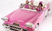 Sheilas' Wheels promises few price changes for existing customers   New Driver Car Insurance   Scoop.it