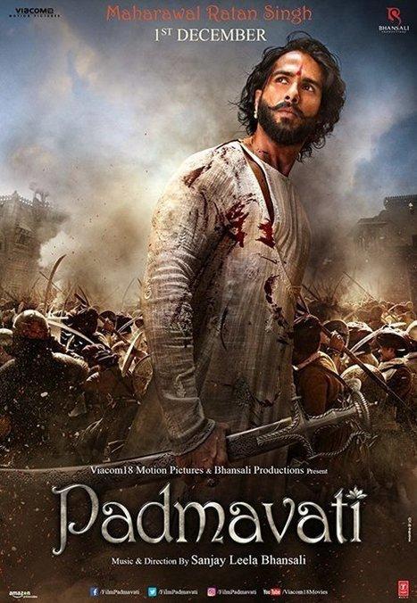 Dil Toh Dewaana Hai 4 full movie download in mp4golkes