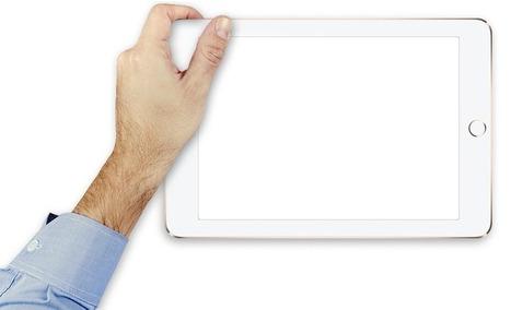 Create Interactive Online Presentations, infographics, animations & banners in HTML5 | NOTICIAS WEB 2.0 Y MÁS | Scoop.it