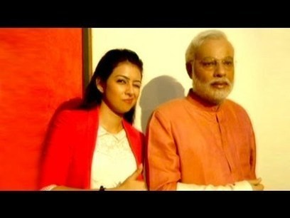 India's very own celebrity wax museum - YouTube   Museums and exhibits   Scoop.it