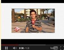 Lettres : Enquêtes avec tablettes au collège | TUICE_Université_Secondaire | Scoop.it