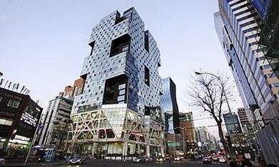 The new smart city – from hi-tech sensors to social innovation | Social Innovation Trends | Scoop.it