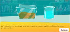 Experimentos en Educación Primaria e Infantil | EDUDIARI 2.0 DE jluisbloc | Scoop.it