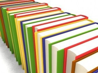 20 Education Technology Books You Should Be Reading - Edudemic | Using Tech in Education | Scoop.it