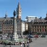Les bons plans sur Lille et métropole