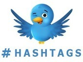 11 Tips on using #Hashtags Effectively on Twitter | Beginners Internet Marketing | Scoop.it