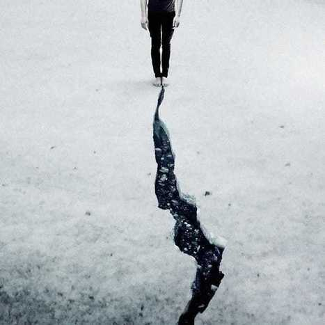 I Am Winter by&nbsp;<br/>Martin Stranka | My Photo | Scoop.it