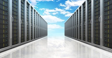Cloud continues to be important to businesses – but there's no strategy in place | Internet Partnership | Scoop.it