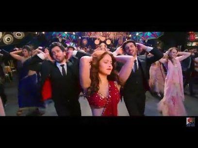 Panchlait Man Full Movie In Hindi Mp4