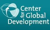 » A New Kind of Overseas Charity is Born » Global Development: Views from the Center | Sustainable Futures | Scoop.it