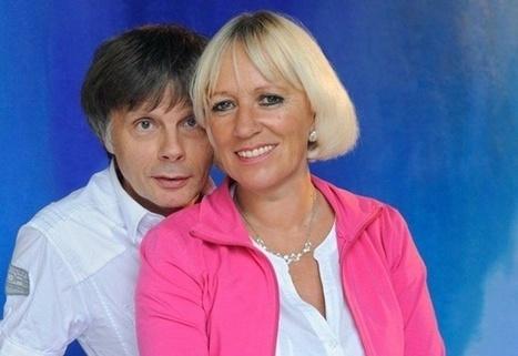 Marianne Busser en Ron Schröder (busserschroder) | onderwijsideeën op het web | Scoop.it