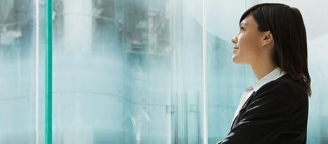 10 tendencias digitales y oportunidades de negocio para el 2013 | Hipermedia | Scoop.it