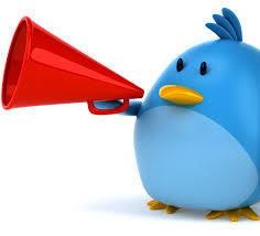 Il Fisco su Twitter … Chi lo Seguirà ? | Il Fisco per il Business Online | Scoop.it
