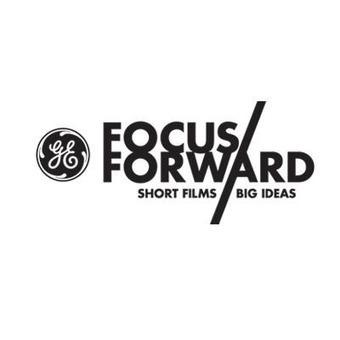 Focus Forward Films | videosforlearning | Scoop.it
