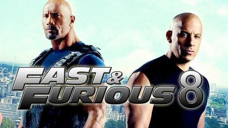 download fast and furious 7 mp4