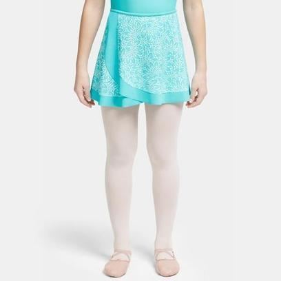 a0c66f301 Collection on Girls Clothes - Dancewear