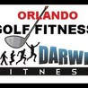 Golf fitness training in the Orlando FL area
