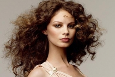 Curly Haircuts | Haircut & Hairstyles | Scoop.it