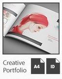 Creative Bundle r1 - US Letter | About Art & Creativity | Scoop.it