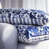 Home Furnishing Textile Manufacturer and Exporter