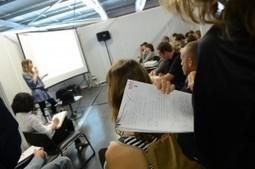 Stratégie de communication 2.0 : Les Objectifs   WebZine E-Commerce &  E-Marketing - Alexandre Kuhn   Scoop.it