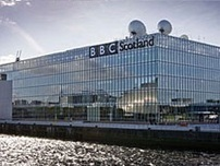 Anger at BBC Scotland virtual news blackout of Healey North Sea Oil admission | SayYes2Scotland | Scoop.it