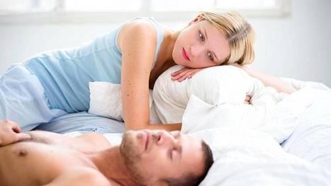 sex work kuopio seksiä kuopio