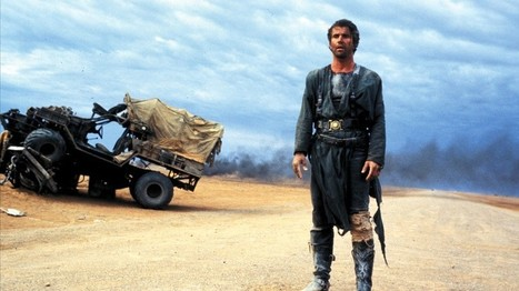 Mad Max Fury Road Mp4 Movie Free Download