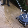 What you need to know about high pressure cleaning?