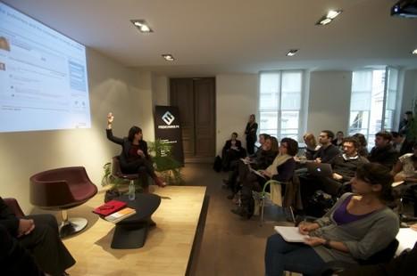 Les fondamentaux du community management @FrenchWeb.fr | FrenchWeb.fr | Le métier de community manager | Scoop.it