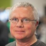 Hubs vs. Stand Out Content - Conversation With Mark Traphagen on G+ | Princess of Curation | Scoop.it