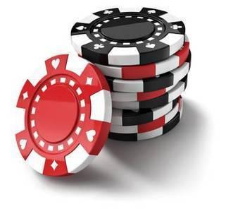 Poker space is getting scarce in Las Vegas. What gives? - Las Vegas Weekly   This Week in Gambling - Poker News   Scoop.it