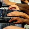 Educación y Ciberbullying