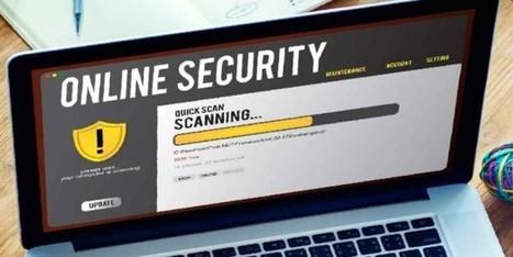 ICT Security Tools | Scoop it