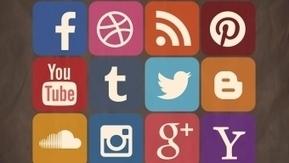 11 Astuces sur les Médias Sociaux pour les Petites Entreprises | Stratégie Digitale et entreprises | Scoop.it