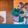 TIC y Salud en África