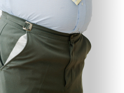 Obese middle-aged adults may face more memory risks | REAL World Wellness | Scoop.it