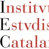 Etimología cat, ar