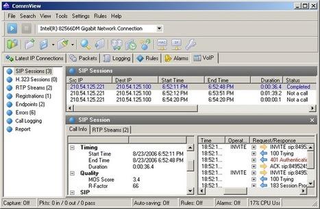 Software Physical Test 7.0 - Terrazul KEYGEN