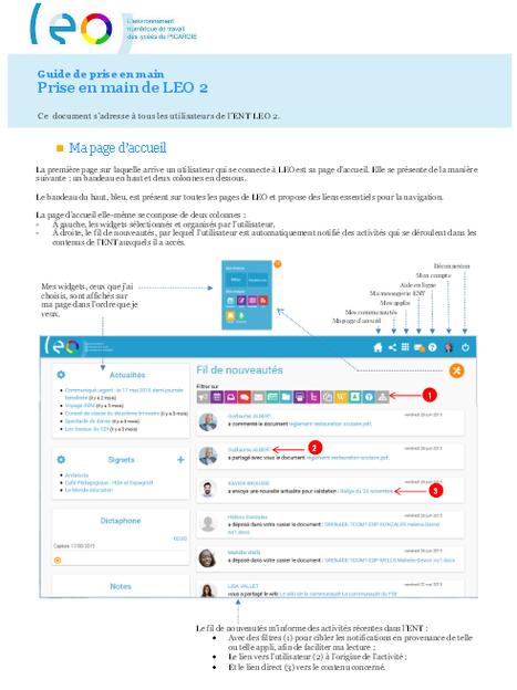 Enseigner en utilisant les TICE | Images libres de droits, boite à outils | Scoop.it