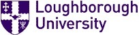 Job profile | Research Associate in Sanitation and Water | Loughborough University England | Closing date October 13, 2016 | FTN Mediterranean Agriculture & Fisheries | Scoop.it