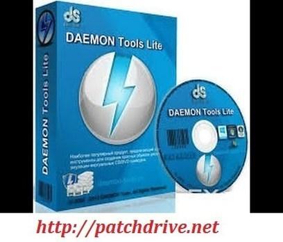 download daemon tools lite 5.0.1 serial number full version free