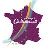 #Châtellerault, ça bouge