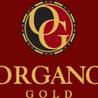 Phoenix Organo Gold