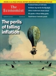 The Bankruptcy Of Modern Economics - Forbes | real utopias | Scoop.it