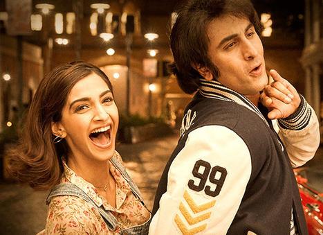 100 Days - Hundred Days Movie Download In Hindi Hd Kickass 720p